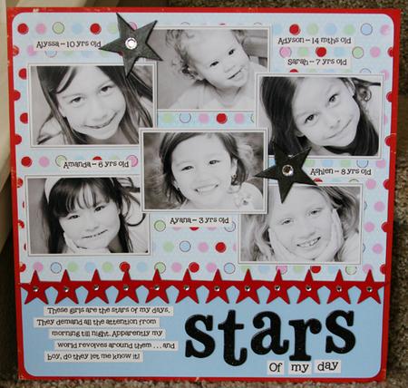 Stars_of_my_day