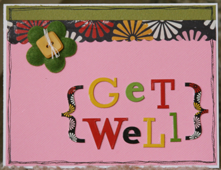 Get_well_card