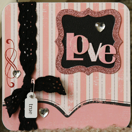 Love_coaster_card