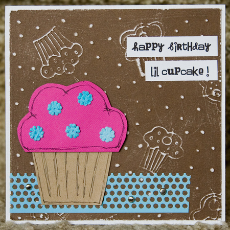 Lil_cupcake_card