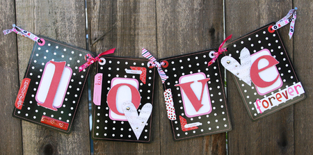 Scrapbook_bakery_feb_banner