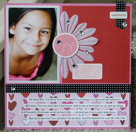 Scrapbook_bakery_feb_joy_3