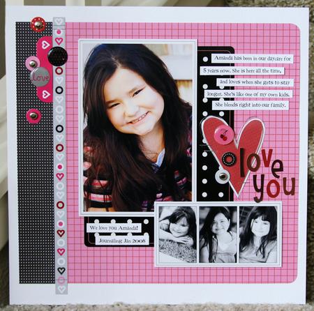 Scrapbook_bakery_feb_loveyou_2