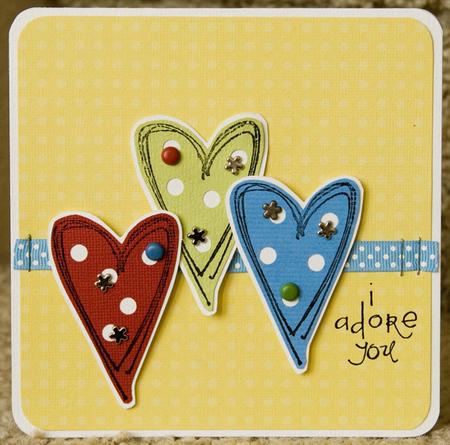 I_adore_you_card_2