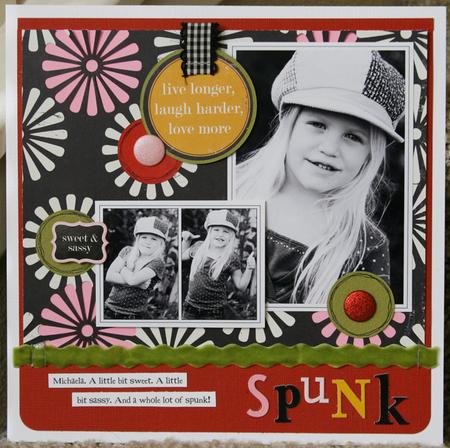 5th_avenue_spunk