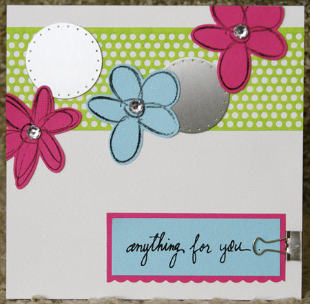 Anything_for_you_card