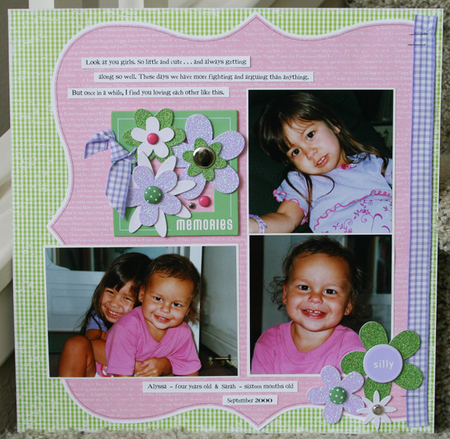 Alyssa_sarah_memories_3