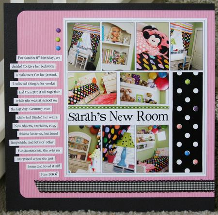Sarah_sarahs_new_room