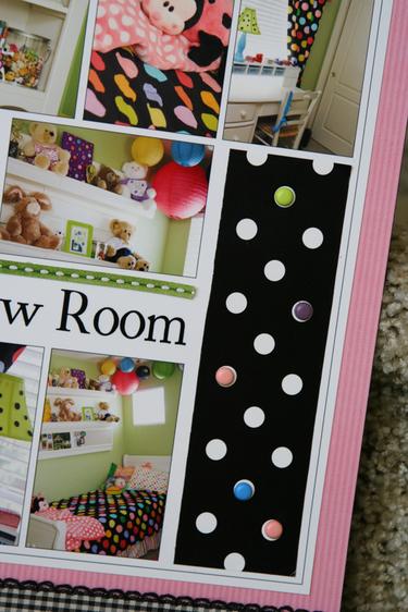 Sarah_sarahs_new_room_detail