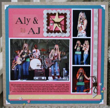 Aly_aj_concert