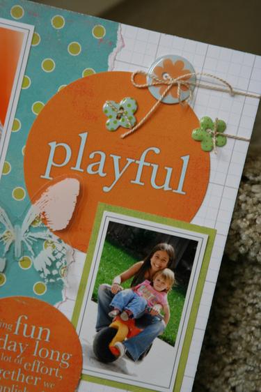Haley_playful_detail_2