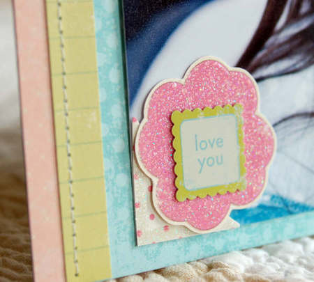 Layout_with_lauras_photos_stitching