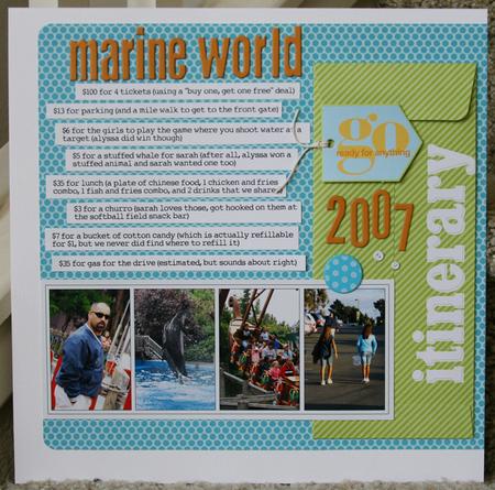 Marine_world_1