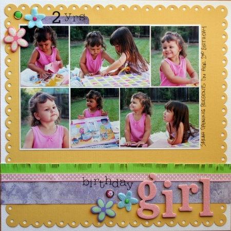 Birthday_girl_1