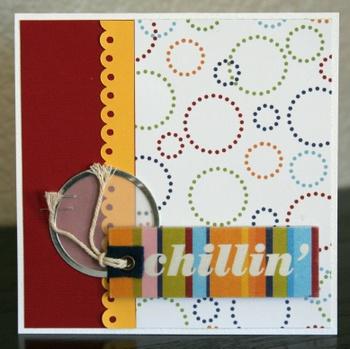 Chillin_card