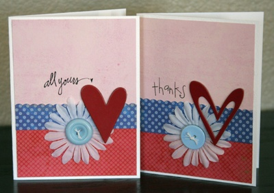 Pinkred_cards_1