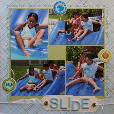 Sl_slide