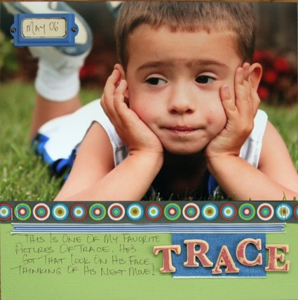 Trace_1