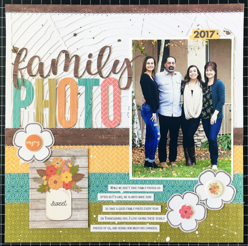 LauraVegas_JBS_FamilyPhoto