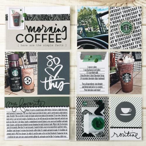 LauraVegas_MorningCoffee