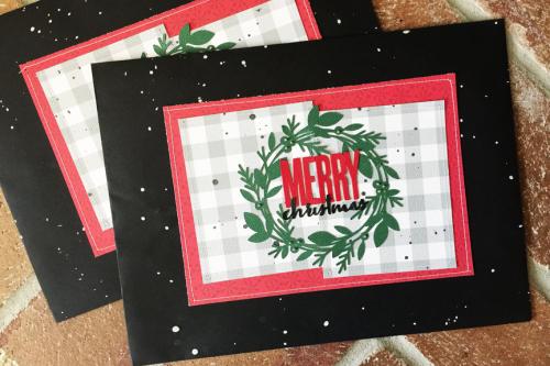 LauraVegas_ChristmasEnvelopes