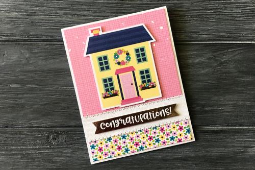 LauraVegas_DB_Congratulations_card