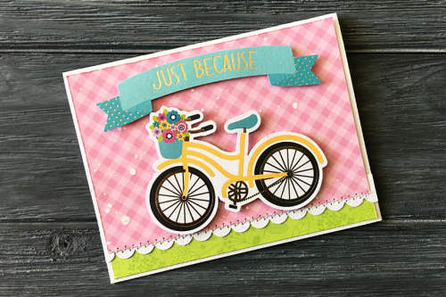 LauraVegas_DB_JustBecause_card