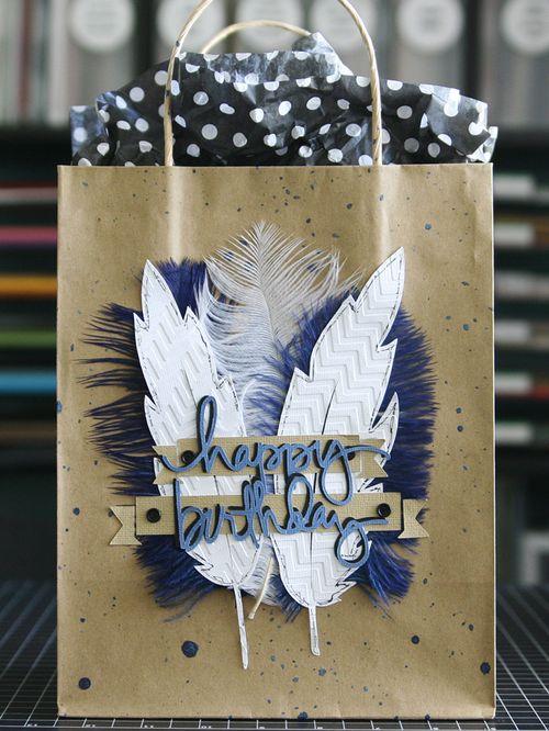 LauraVegas_Feather_GiftBag_1a
