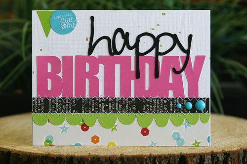 LauraVegas_HappyBirthday_CardSet3