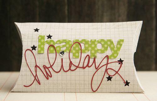 LauraVegas_HappyHolidayPillowBox
