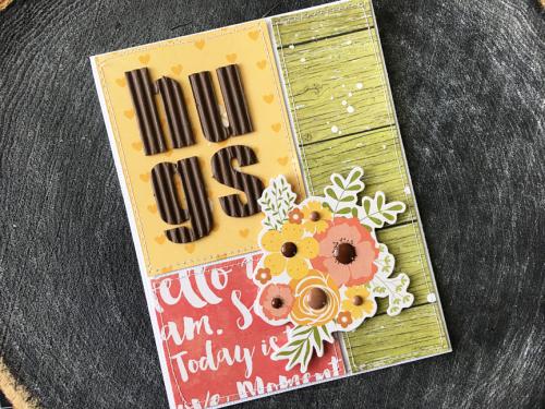 LauraVegas_JBS_Hugs_card2