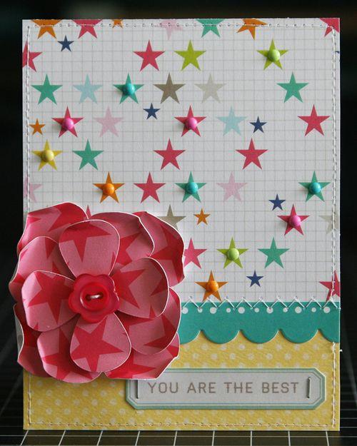 LauraVegas_SCTSummer_YouAreTheBest_card