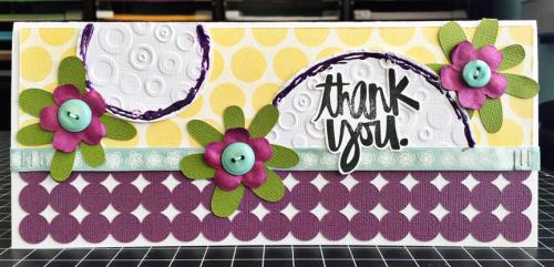 LauraVegas_ThankYou_FlowerCard1