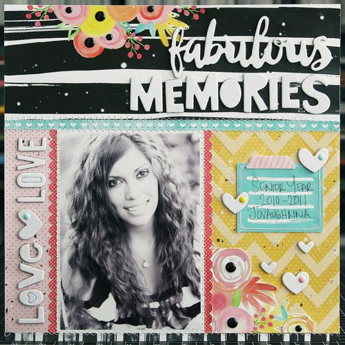LauraVegas_Bella_FabulousMemories