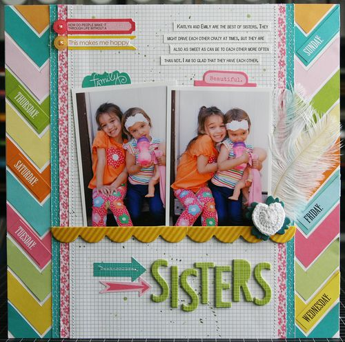 LauraVegas_DailyChevies_Sisters