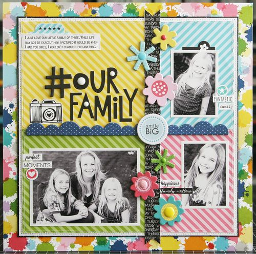 LauraVegas_OurFamily
