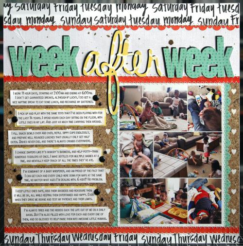 LauraVegas_WeekAfterWeek