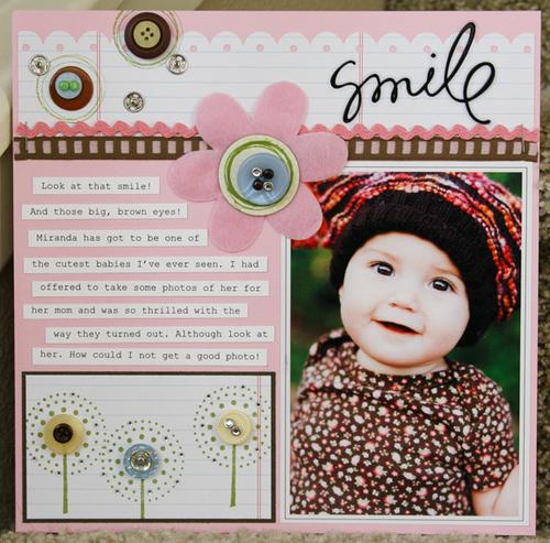Miranda_smile_2