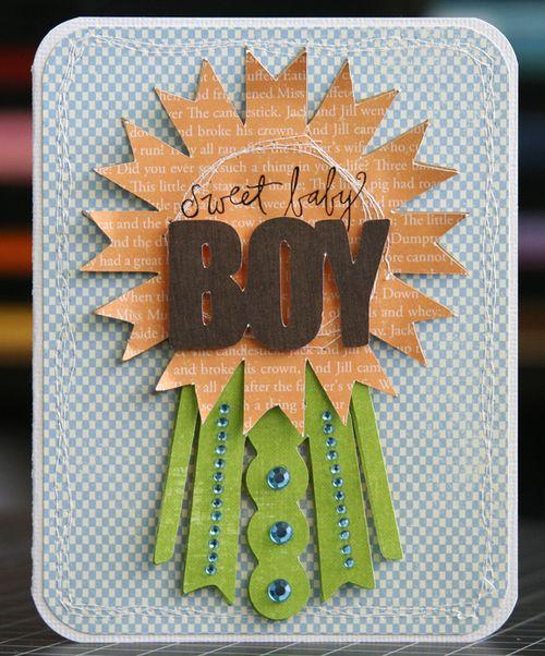 SliceBravissimo_SweetBabyBoy_card