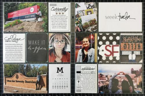 LauraVegas_2017PL_Week12
