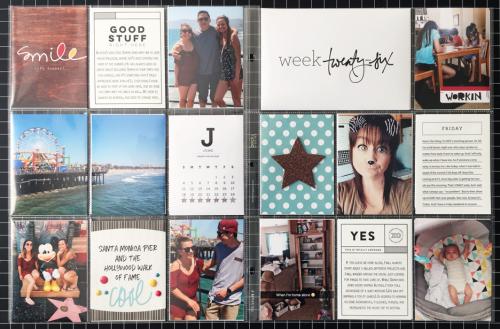 LauraVegas_Week26