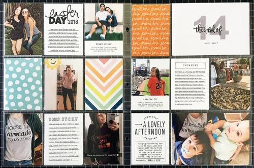 LauraVegas_2018ProjectLife_Week14