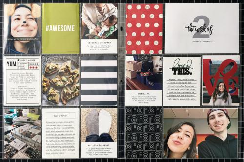 LauraVegas_2018ProjectLife_Week2