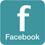 Facebook_Icon2.jpg