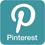Pinterest_Icon2.jpg
